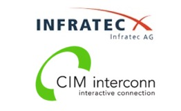 Infratec, CIM interconn